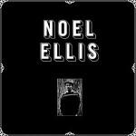 Noel-Ellis_pochette