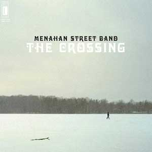 menahan-street-band-the-crossing