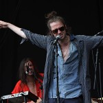 1088966_crystalfighters600