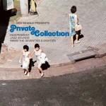 Kev Beadle presents Private Collection - pochette