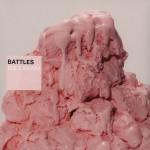 Battles Ice Cream