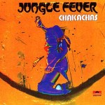 Chakachas - Jungle Fever