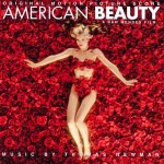 American-Beauty-Soundtrack