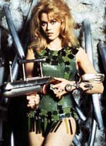 Barbarella - photo3