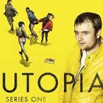 utopia-serie-thumb