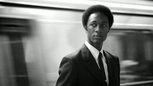 Aloe Blacc - photo-EP
