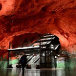 stockholm-solna_2413817k