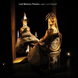 Jun Miyake - Lost Memory Theatre