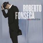 Roberto Fonseca - Zamazu pochette