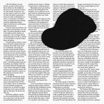 Owen Pallett - In Conflict