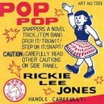 Rickie_Lee_Jones-Pop_Pop-Frontal