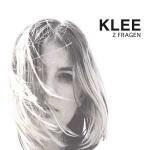 Klee - 2 fragen