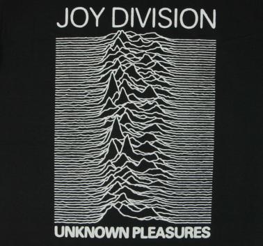 joy-division-t-shirt-hr