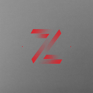 Bernard Szajner - Visions Of Dune
