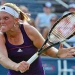 tennis-thumb