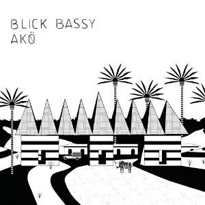 Blick Bassy - Ako