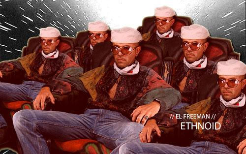 freeman-podcast36-ethnoide