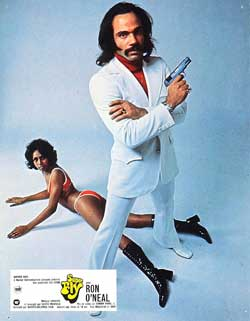 Superfly_acteur_Ron_O_Neal