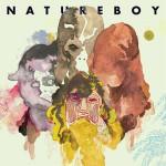 Natureboy