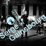 Le Cinéma de Serge Gainsbourg2