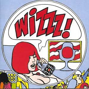 Wizzz: Psychorama Français 66-71