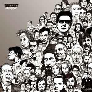 Ratatat-Magnifique2