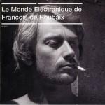 Francois de Roubaix - remix