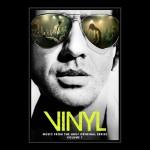 Vinyl-HBO-pochette