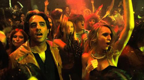 Vinyl-HBO_photo2