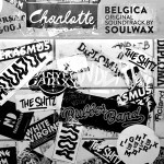Soulwax - Belgica