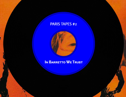 paristapes2-barretto