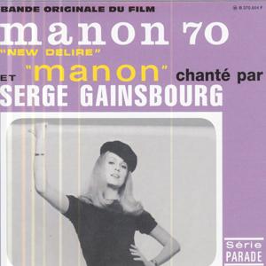 Manon 70