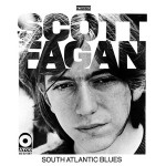 Scott Fagan - South Atlantic Blues