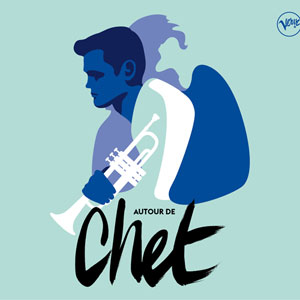 Autour de Chet