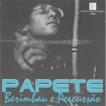 Papete - Berimbau e Percussao