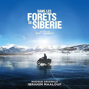 Ibrahim Maalouf - Dans les Forets de Sibérie