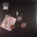 Otis Stacks EP