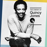 The Cinema of Quincy Jones2