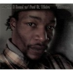 Rhythm & Sound and Paul St Hilaire - Showcase