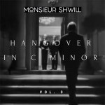 hangover-in-c-minor