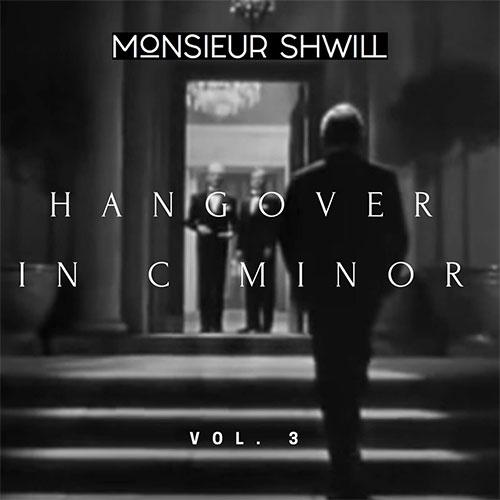 hangover-in-c-minor