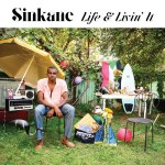 Sinkane - Life and Livin It