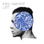 Koki Nakano - Lift