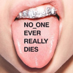 NERD - No One Ever Really Dies