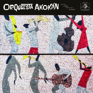 Orquestra Akokan